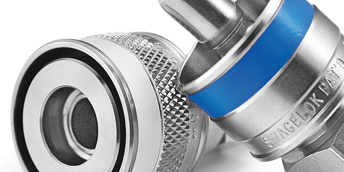 Quick_Connects